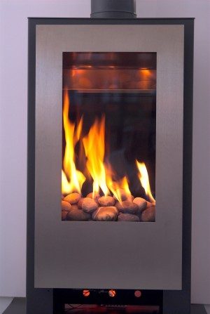 Marco Wood Fireplace Manual Download Free Torrentinotime