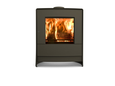 MARTIN VENT FREE GAS STOVES BEST STOVES