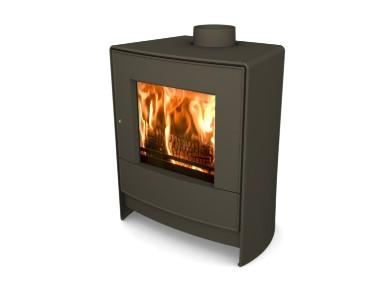 MARTIN GAS FIREPLACE LOGS Fireplaces