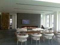 Murray St. Penthouse
