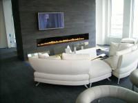 Linea 11' NYC Penthouse