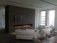 11'  Linea Gas - NYC Penthouse