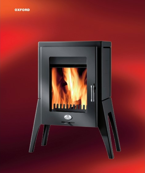 Gas Fireplace Compact Vented Fireplaces