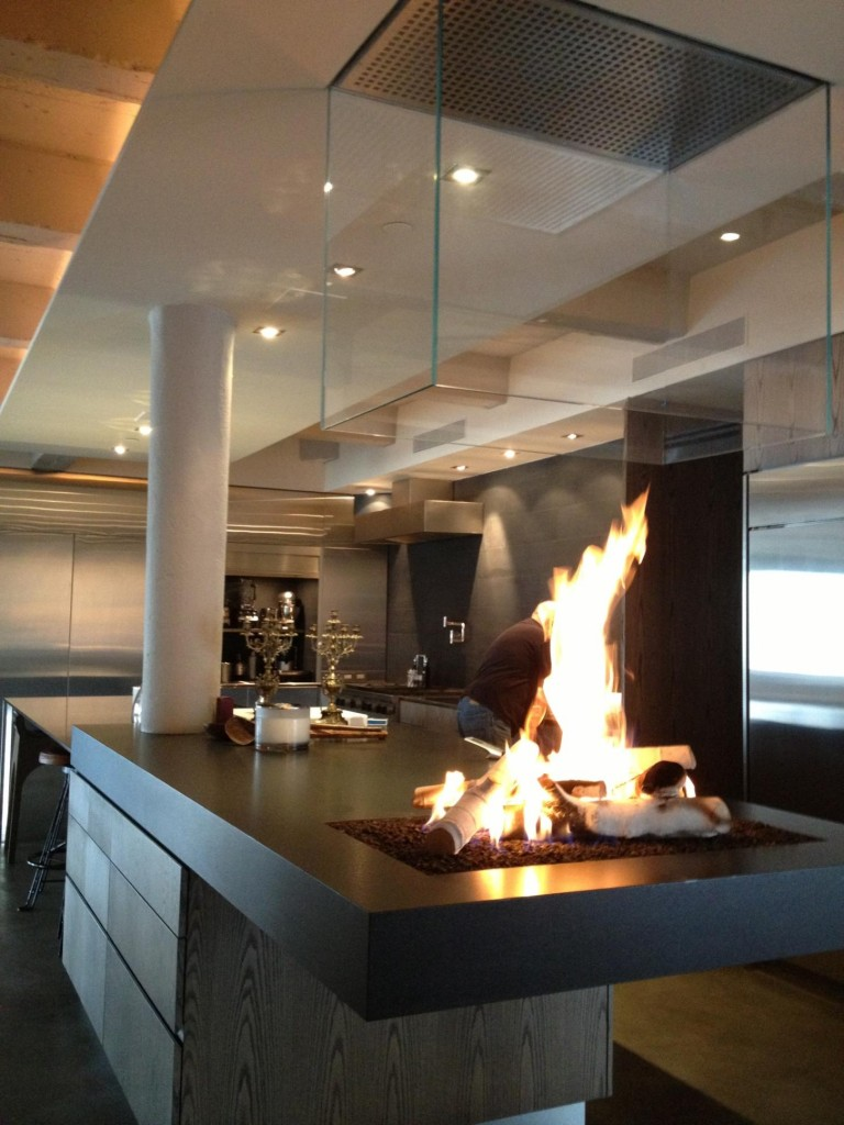 modern gas regency regencyfire contemporary pinterest fireplaces fireplace best images on insert
