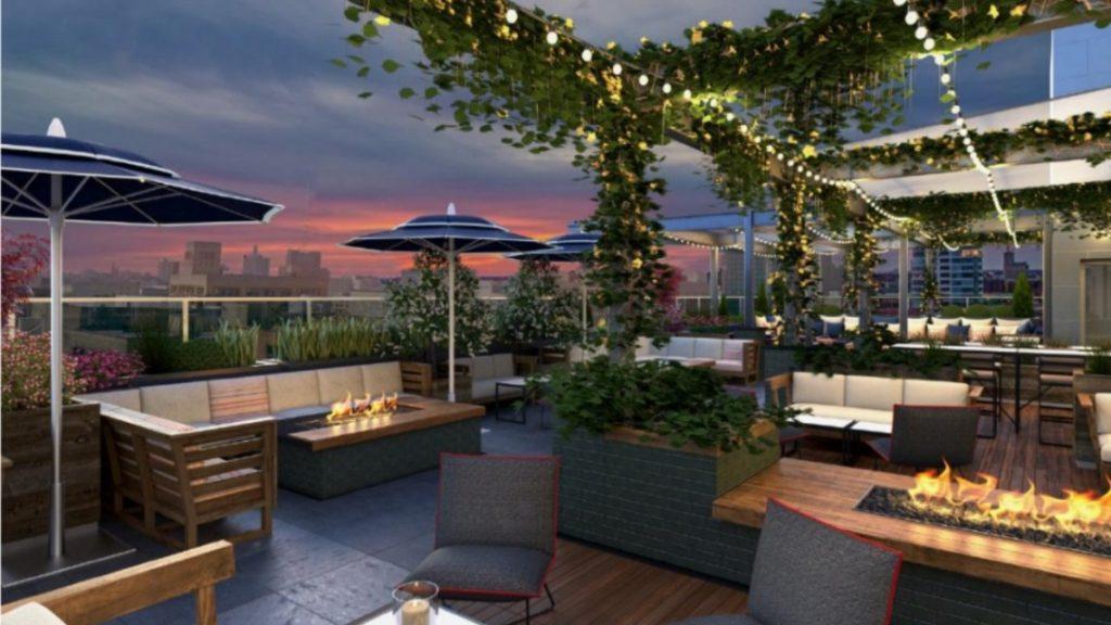 rooftop-rendering_1-1-1140x641