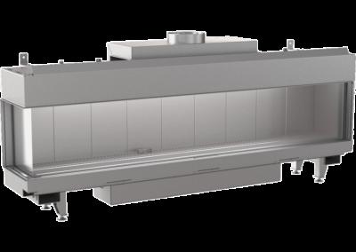 Linea-DV-200-lt