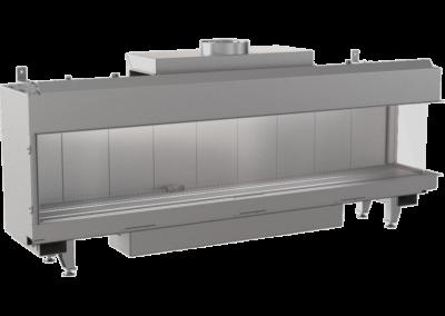 Linea-DV-200-rt