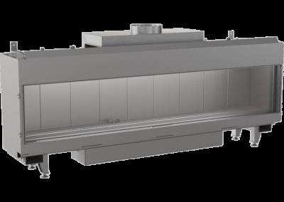 Linea-DV-SS-200